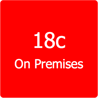 18c Installed on Premises – An Oracle Spin by Alex Lima